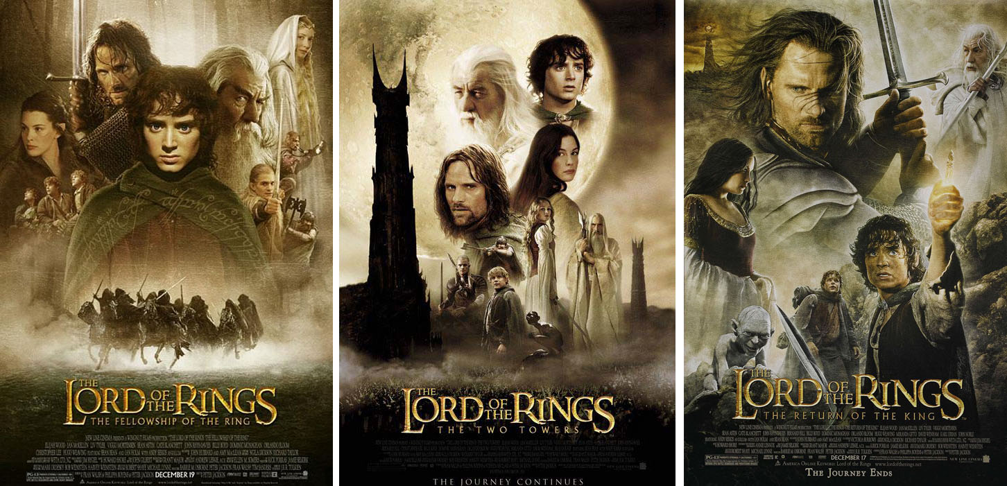 IMAGE(http://reelnewsdaily.com/wp-content/uploads/lord-of-the-rings-trilogy.jpg)