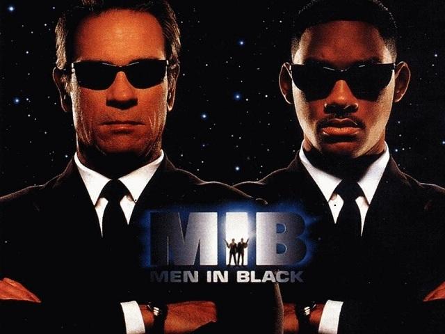 Max max trilogy vs men in black trilogy mad max 58 23 votes men in